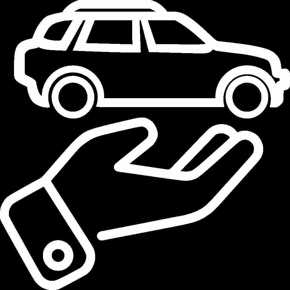 Consórcio Auto